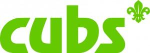 Cub_CMYK_green_linear